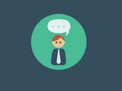 claves para tener blog empresa éxito