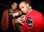 Chris Brown, investigado presunta agresión