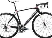 mejores marcas bicicletas