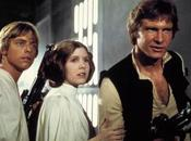 Star Wars. Episodio nueva esperanza