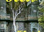 RETO lector: Libros olvidados