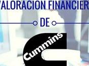 Cómo Valorar Empresa Industrial: Cummins Inc.