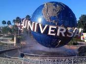 taquilla 2015 otorga triunfo Universal Disney