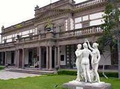 Museo Francisco Cossío invita cursos invierno