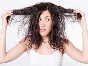 Como fortalecer cabello