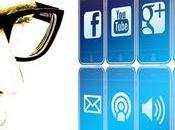 Tendencias marketing experiencia digital