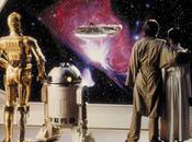 Star Wars. Episodio imperio contraataca