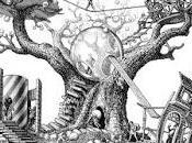 Arbol Vida Experiencias sobre procesamiento evolutivo Energía