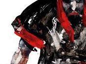 Macbeth ilustrado
