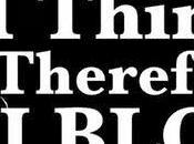 claves para crear excelentes publicaciones blog