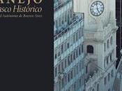 Interesante manejo para Casco Histórico