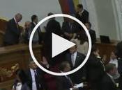 VIVO! Instalación nueva Asamblea Nacional Venezuela