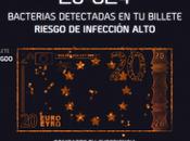 Ubisoft presenta Cash Contagion, nueva promoción interactiva Division