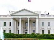 Presidente Maduro rechaza posición injerencista EEUU