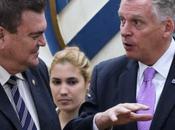 "Gobernador virginia cuba: ""hemos venido plantar bandera"""