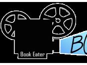 vuelta Reto Book Movie