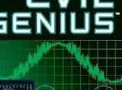 arduino projects evil genius