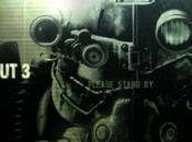 nuevo récord completa Fallout menos minutos