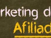 Obtén consejos marketing afiliados través recursos línea Read