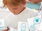 Swiftkey Symbols, herramienta comunicación para personas autismo