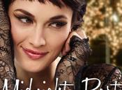 MidNight Party Secrets Contouring, Novedades Invierno Deborah Milano