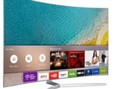 "nuevos televisores SUHD Samsung actuarán ""cerebro"" casa conectada"