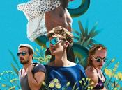 Trailer oficial v.o. bigger splash""