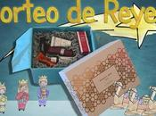 Ganadora Sorteo Reyes