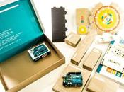 definitivo para iniciarse Arduino