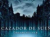 cazador sueños Stephen King