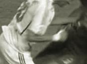 """imagen Real Madrid produce pena, tristeza desilusión. laberinto despropósitos"""""""