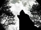 Éste podremos Luna Llena Lobo ¿Qué trae cielo enero?