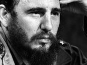 Revolución Cubana 1959-2016. echar laurel olla