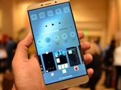 Este LeTV, primer smartphone Snapdragon
