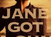 """Nuevo trailer para western """"jane gun"""""""