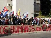 Gobierno EEUU dedicará millones dólares derechos humanos Cuba