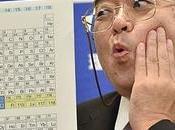 Nuevos elementos tabla periodica