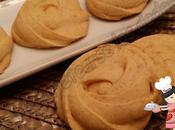 Galletas-rosas calabaza (thermomix)