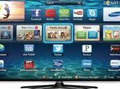 televisor puede considerado como artefa...