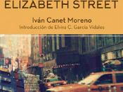 """305 Elizabeth Street"" Iván Canet Moreno"