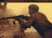 batalla Stalingrado