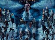 Tráiler nuevo afiche temporada Daredevil. Estreno, Marzo 2016