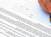 Tribunal Supremo prohíbe recabar número teléfono correo electrónico personal trabajadores medio cláusulas contractuales tipo genéricas
