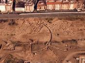 Yacimiento Arqueológico Cercadillas