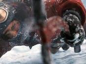 Rise Tomb Raider supera millón copias vendidas