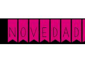 Novedades literarias para enero 2016