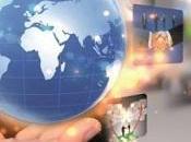 excesos marketing tecnológico peligro 'bombo' excesivo
