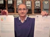 Multa millonaria Endesa sobrefacturación 400.000 andaluces.