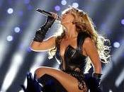 Beyoncé actuará Coldplay intermedio Super Bowl