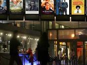 Cartelera: estrenos cine semana (8/01/2016)